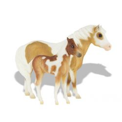Breyer Traditional 1157 - Misty & Stormy
