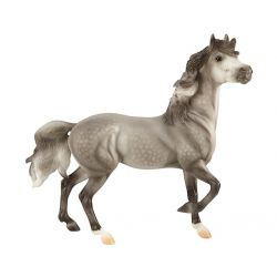 Breyer Traditional 1774 - Hwin mustang