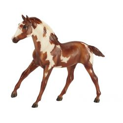 Breyer Traditional 1775 - Van Gogh