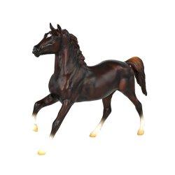 Breyer Classics 924 - Kasztanowaty koń sportowy