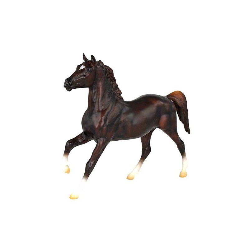 Breyer Classics 924 - Chestnut Sport Horse