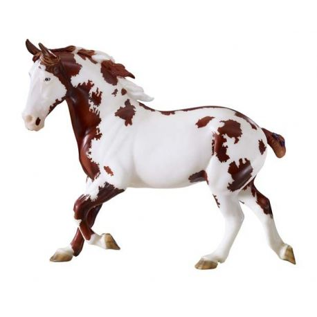 Breyer Traditional 1764 - BHR Bryants Jake