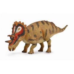 CollectA 88784 - Dinozaur Regaliceratops