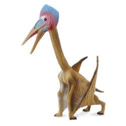 CollectA 88441 - Dinozaur Hatzegopteryx