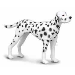 CollectA 88072 - Dalmatyńczyk pies