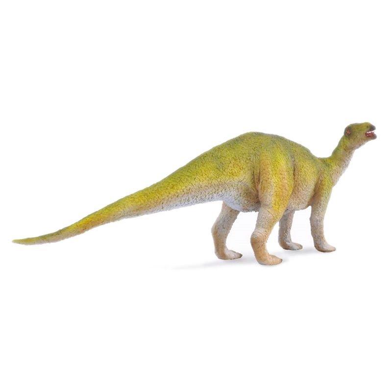 CollectA 88361 - Dinozaur Tenontozaur