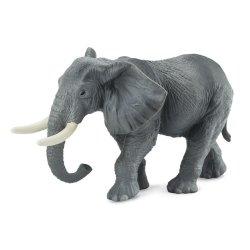 CollectA 88025 - Słoń afrykański