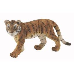 CollectA 88413 - Tygrys młody stojący