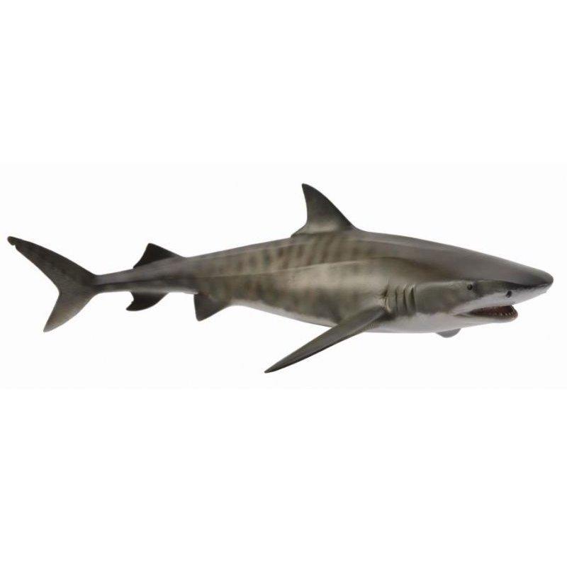 CollectA 88661 - Rekin żarłacz tygrysi