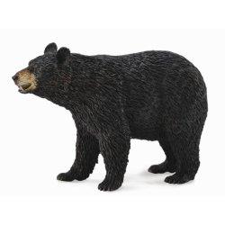 CollectA 88698 - Niedźwiedź czarny baribal