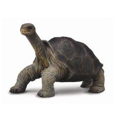 CollectA 88619 - Żółw z wyspy Pinta