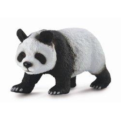 CollectA 88166 - Panda wielka niedźwiedź bambusowy