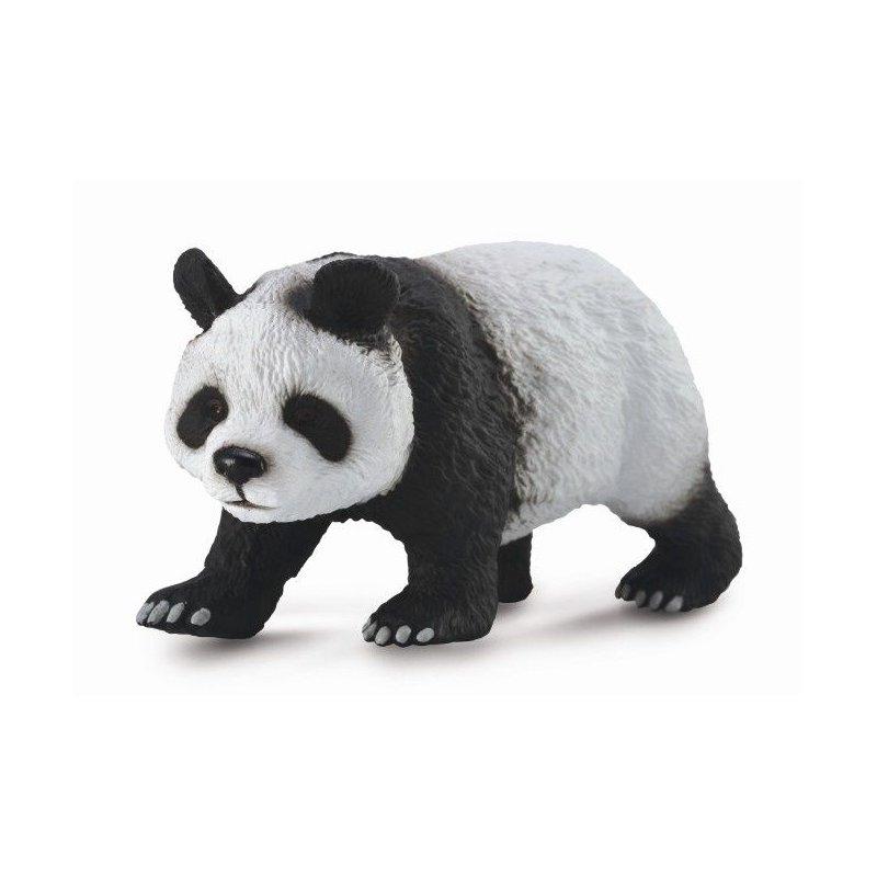 CollectA 88166 - Panda olbrzymia