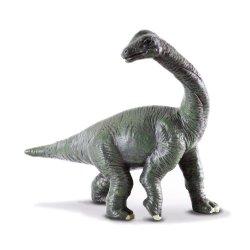 CollectA 88200 - Dinozaur Brachiozaur młody