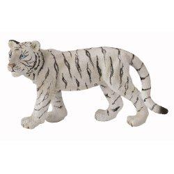 CollectA 88429 - Tygrys biały młody