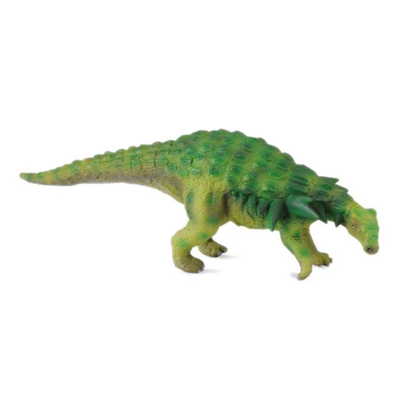 CollectA 88388 - Dinozaur Edmontonia