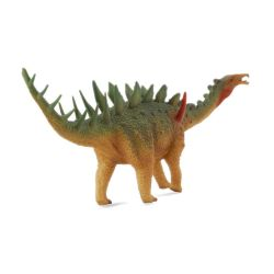 CollectA 88523 - Dinozaur Miragaia