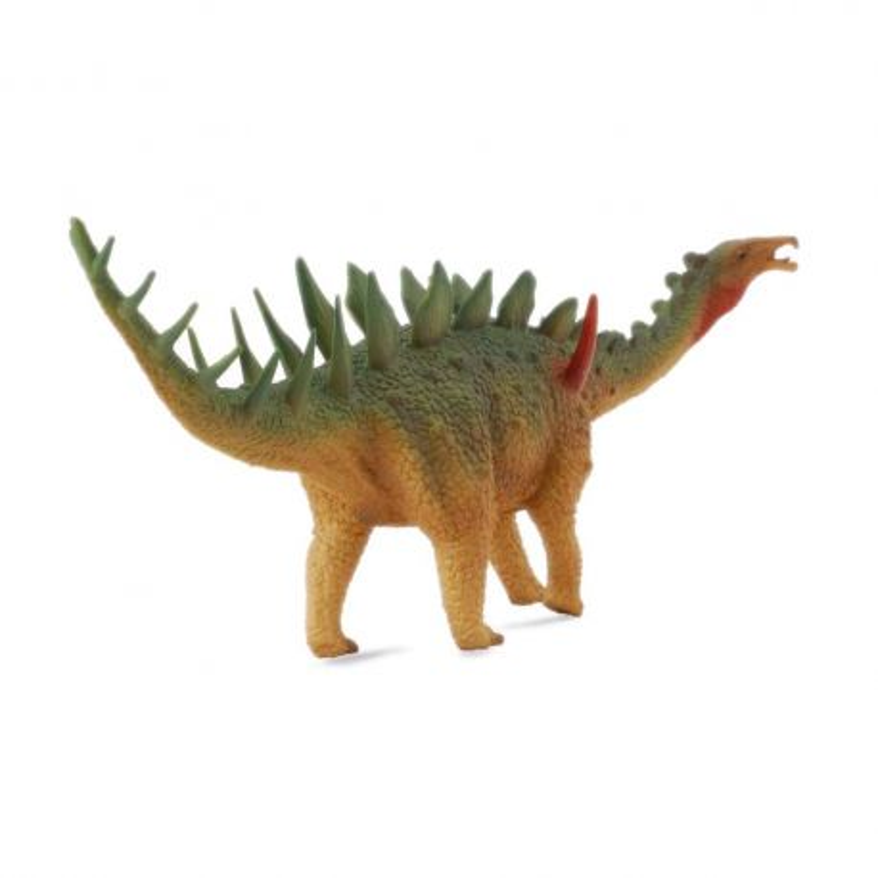 CollectA 88523 - Dinozaur Miragaia