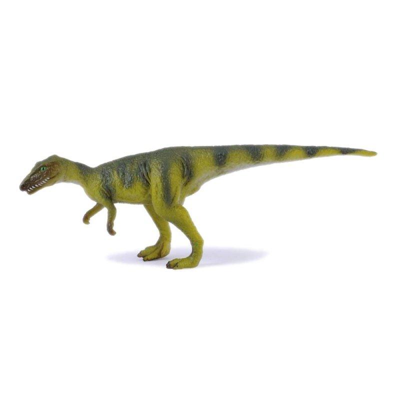 CollectA 88371 - Dinozaur Herrerazaur