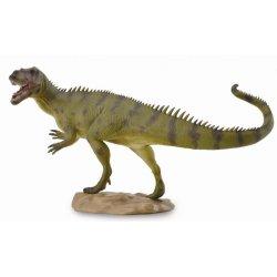 CollectA 88745 - Dinozaur Torwozaur Deluxe