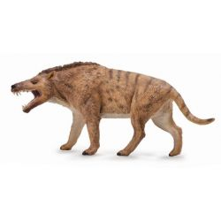 CollectA 88772 - Andrewsarchus Deluxe 1:20