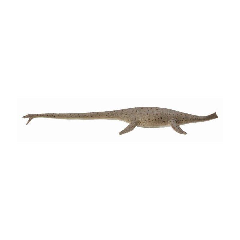 CollectA 88760 - Dinozaur Thalassomedon Deluxe