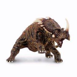 CollectA 88147 - Dinozaur Styrakozaur