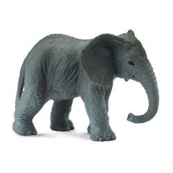CollectA 88026 - Słoń afrykański młody