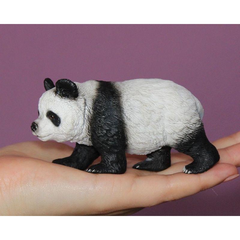 Pandabär * CollectA 88166 Action- & Spielfiguren