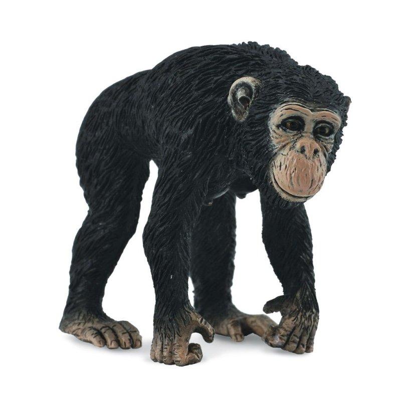 CollectA 88493 - Szympans samica