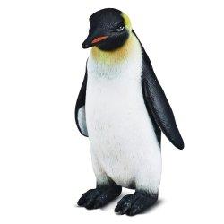 CollectA 88095 - Pingwin cesarski