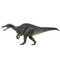 CollectA 88473 - Dinozaur Irritator