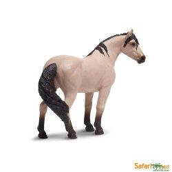 Safari 151605 - Klacz mustang