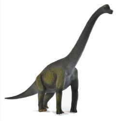 CollectA 88121 - Dinozaur Brachiozaur