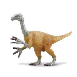CollectA 88224 - Dinozaur Notronych
