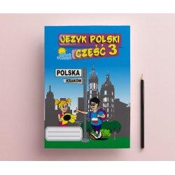 Język polski część 3