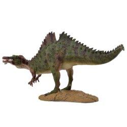CollectA 88654 - Dinozaur Ichthyovenator