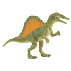 CollectA 88131 - Dinozaur Spinozaur