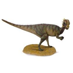 CollectA 88629 - Dinozaur Pachycefalozaur