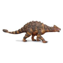 CollectA 88143 - Dinozaur Ankylozaur