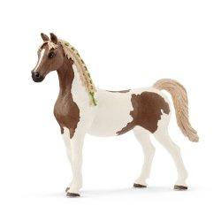 Schleich 13838 - Koń Pintabian klacz