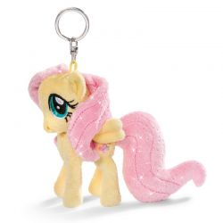 Brelok My Little Pony - Fluttershy