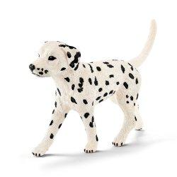 Schleich 16838 - Dalmatyńczyk pies