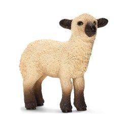 Schleich 13681 - Shropshire owca