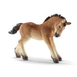 Schleich 13779 - Koń ardeński źrebię