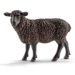 Schleich 13785 - Czarna owca