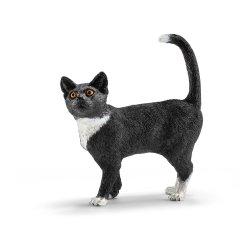 Schleich 13770 - Kot stojący