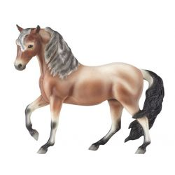 Breyer Traditional 1704 - Lindsay's Faith