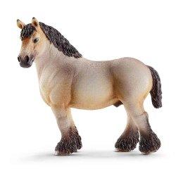Schleich 13778 - Koń ardeński ogier