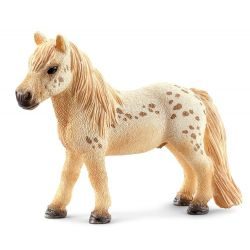 Schleich 13759 - Koń falabella wałach